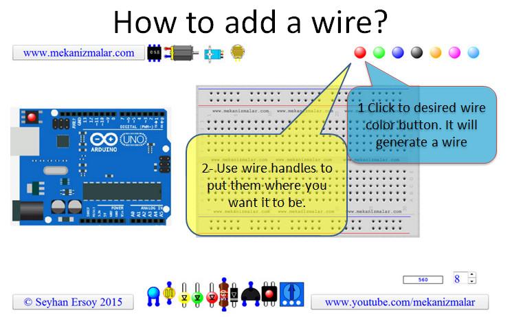 Arduino builder download